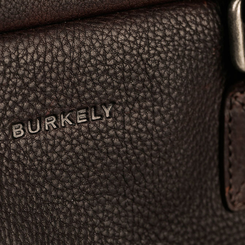 Burkely Antique Avery bruin