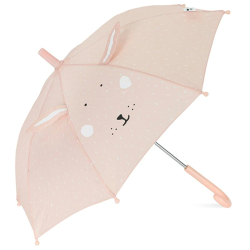 Trixie Umbrella roze