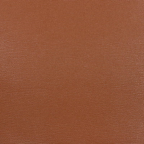 Flora & Co Saffiano bruin