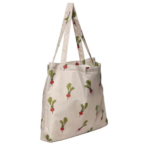Studio Noos Grocery Bag print
