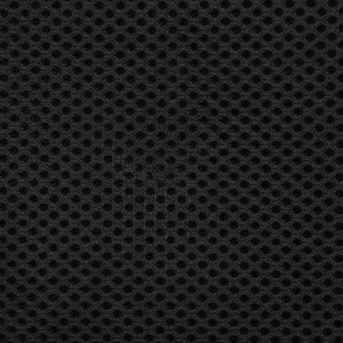 Spikes & Sparrow Bronco zwart