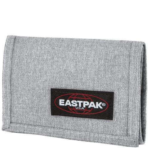 Eastpak Crew grijs