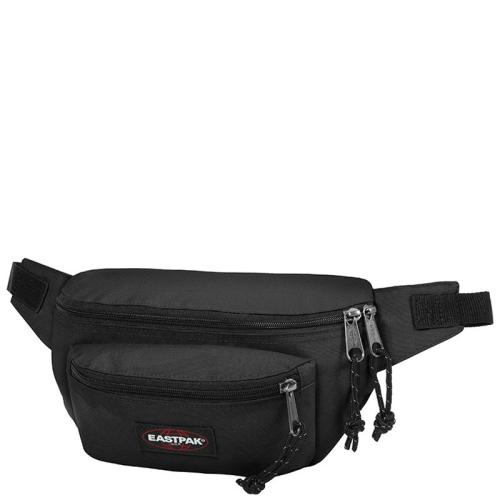 Eastpak Doggy Bag zwart