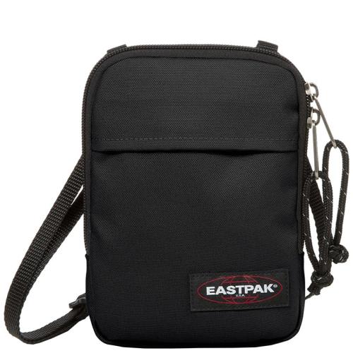 Eastpak Buddy zwart