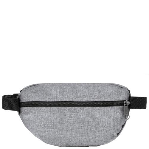 Eastpak Authentic grijs