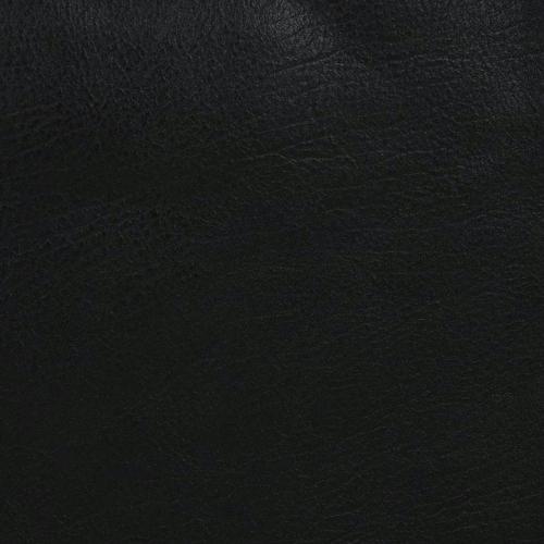 Gabol Shadow zwart