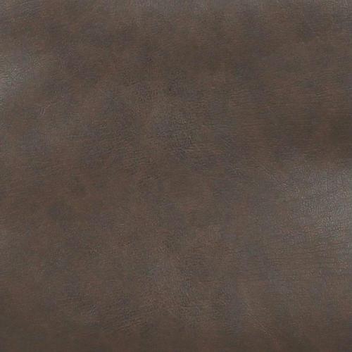 Gabol Shadow bruin