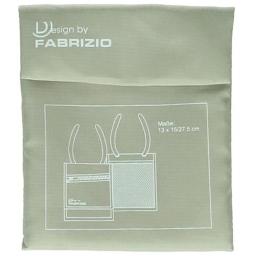 Fabrizio Fabrizio beige