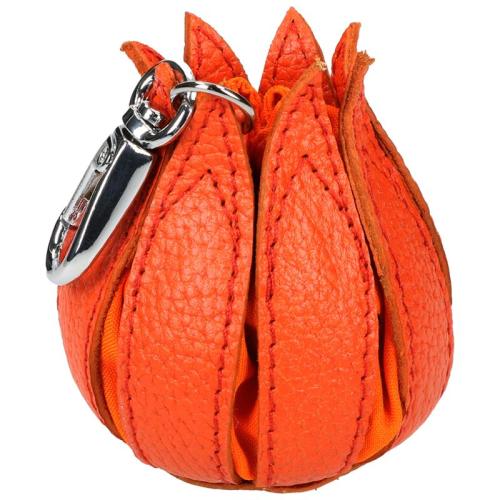 By lin My Little Tulip oranje