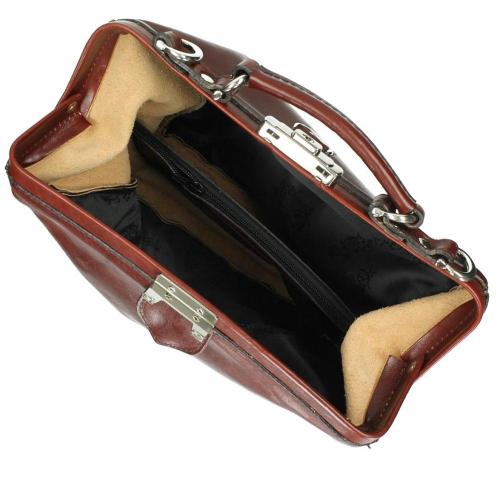 Mutsaers On the Bag cognac