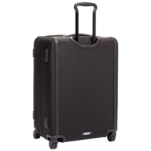 Tumi Alpha 2 Travel zwart