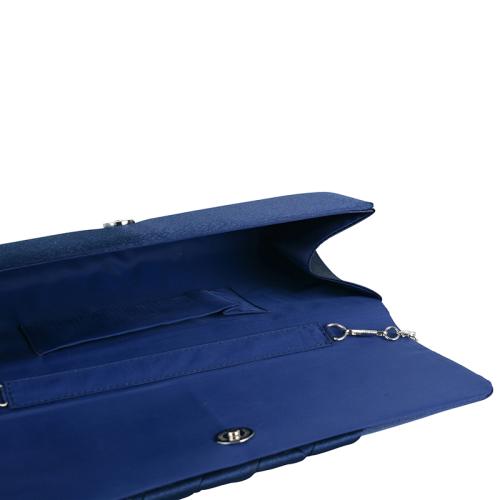 Bulaggi Suka blauw