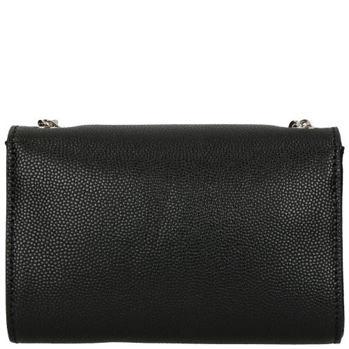 Valentino Handbags Divina zwart