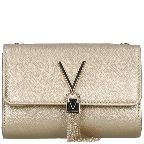Valentino Bags Divina goud