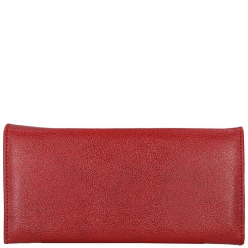 Davidts Euclide Accessoires rood