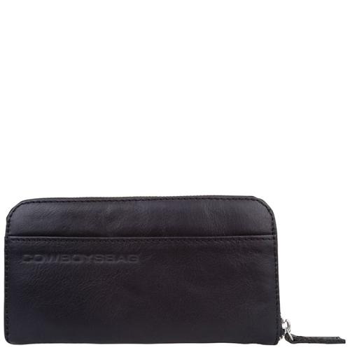 Cowboysbag The Purse zwart