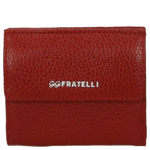 Gigi Fratelli Romance rood