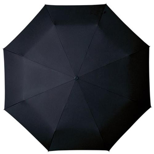 Impliva Opvouwbaar Handmatig zwart