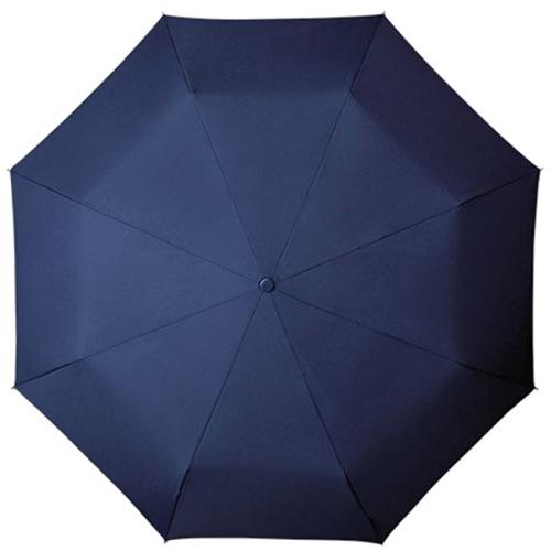 Impliva Opvouwbaar Handmatig blauw