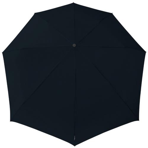 Impliva Opvouwbaar Handmatig Storm zwart