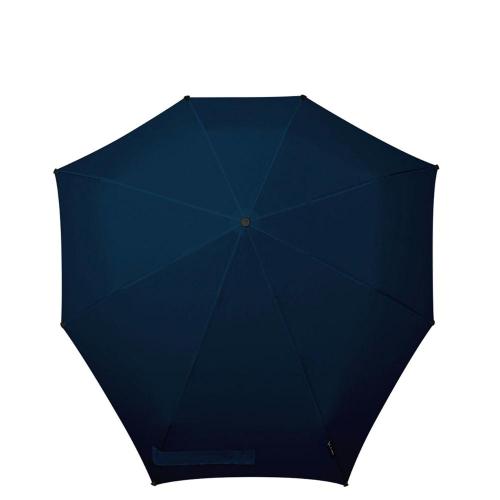 Senz Manual blauw