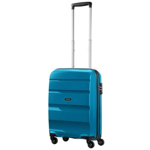 American Tourister Bon Air blauw