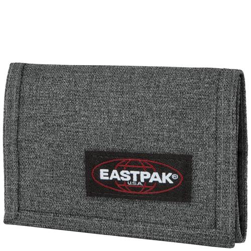 Eastpak Crew zwart