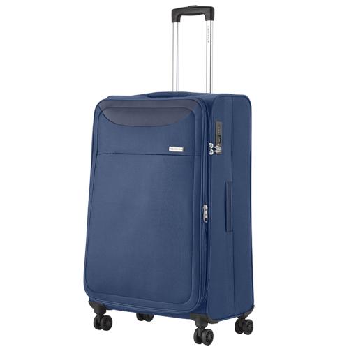 CarryOn Air blauw