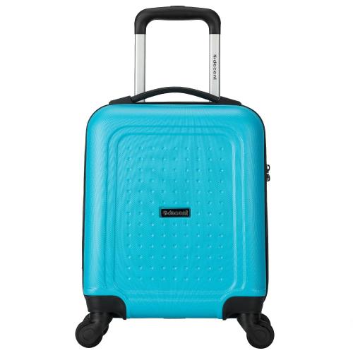 Decent Maxi Air blauw