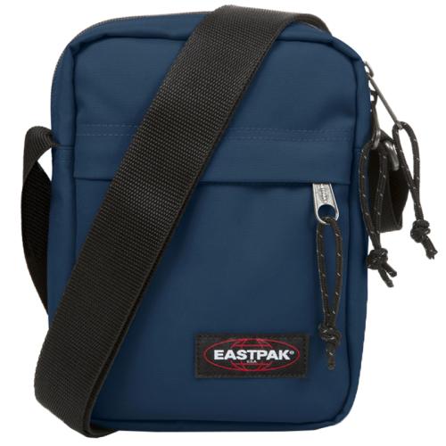 Eastpak The One blauw