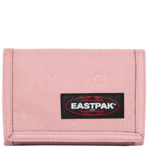 Eastpak Crew roze