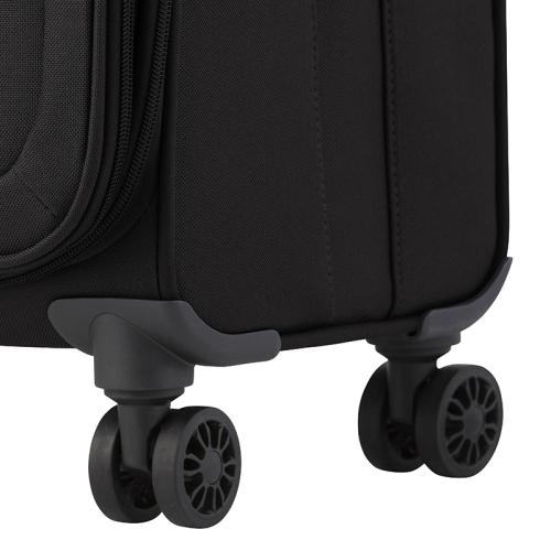 CarryOn Air zwart