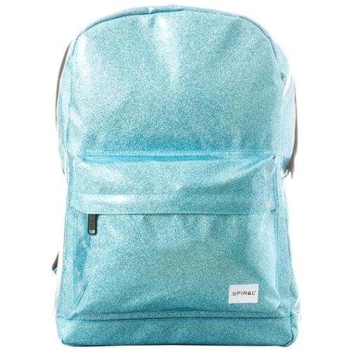 14bfe74207e Spiral OG PLATINUM Schooltassen blauw 84337.200 | van Os tassen en koffers