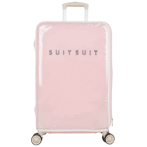 Suitsuit Fabulous Fifties roze