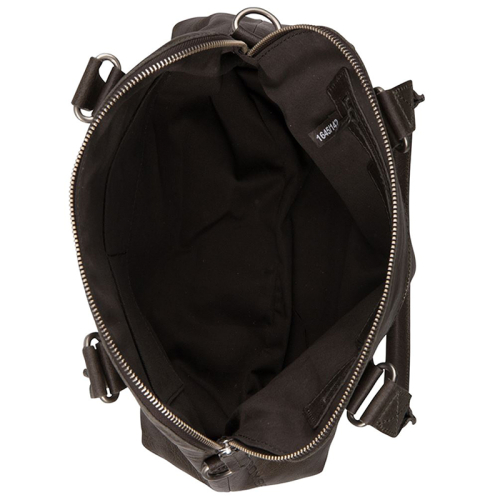 Cowboysbag Carfin grijs