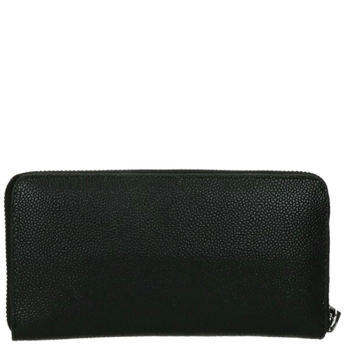 Valentino Bags Divina zwart