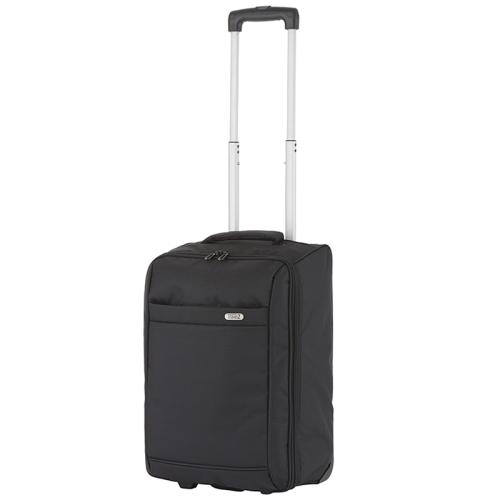 CarryOn Travelz zwart