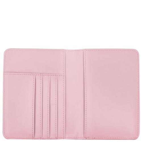 Suitsuit Fabulous Fifties roze