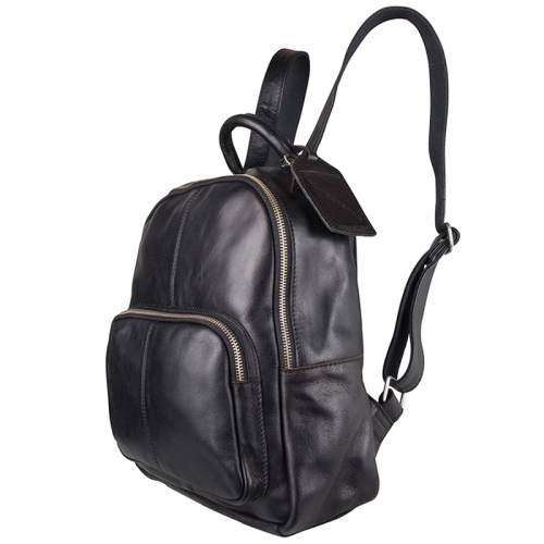 Cowboysbag Estell zwart