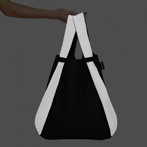 Notabag Notabag zwart