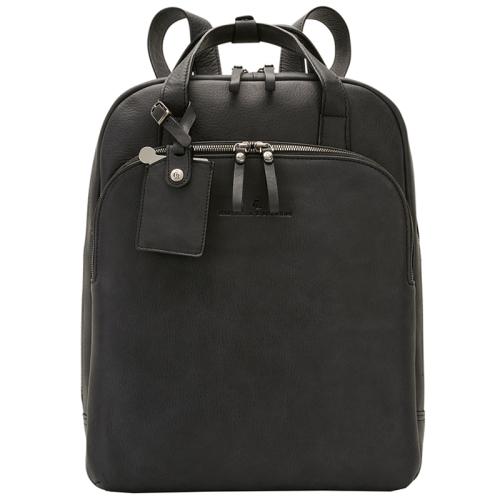 3761d681a66 Castelijn en Beerens Carisma Werktassen zwart 86628.400 | van Os tassen en  koffers