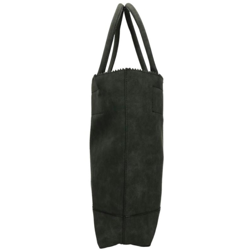 b030ddebd2b Zebra Trends Natural bags Tassen zwart 86740.400 | van Os tassen en ...