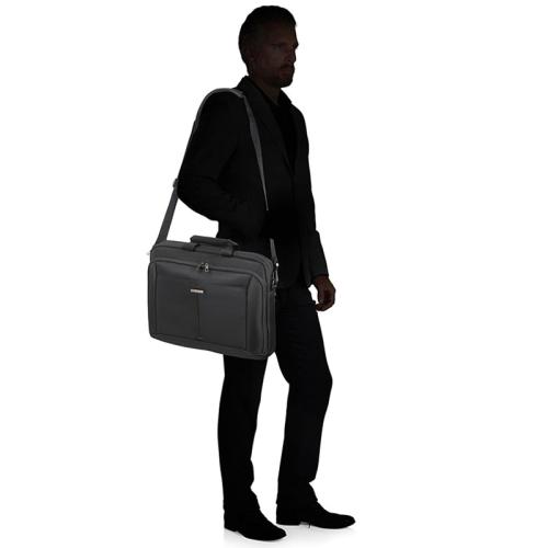 Samsonite Guardit 2.0 zwart