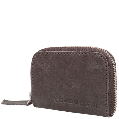 Cowboysbag Holt grijs