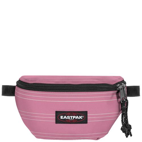 Eastpak Authentic roze