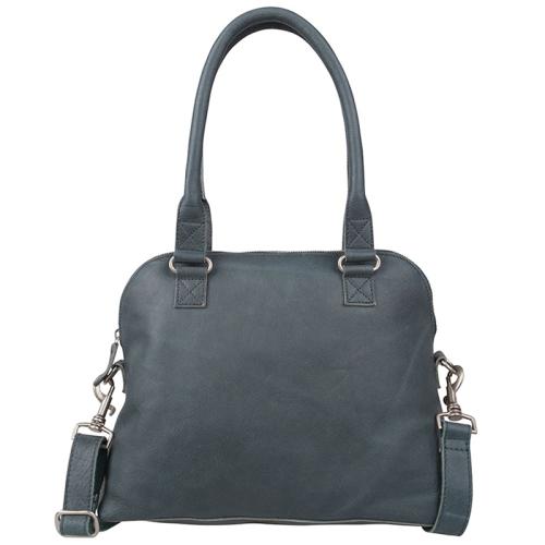Cowboysbag Carfin blauw