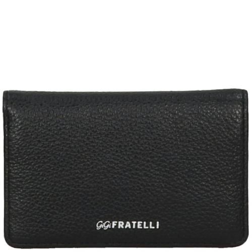Gigi Fratelli Romance zwart