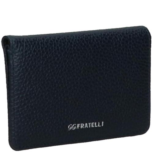 Gigi Fratelli Romance blauw