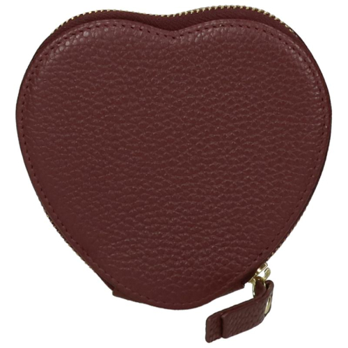 Loulou Essentiels Amour rood