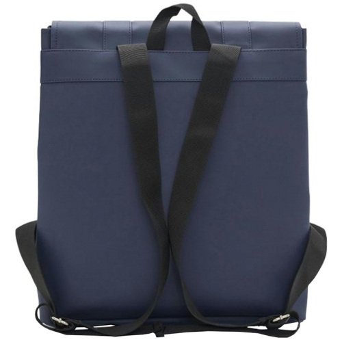 Rains Msn Bag blauw